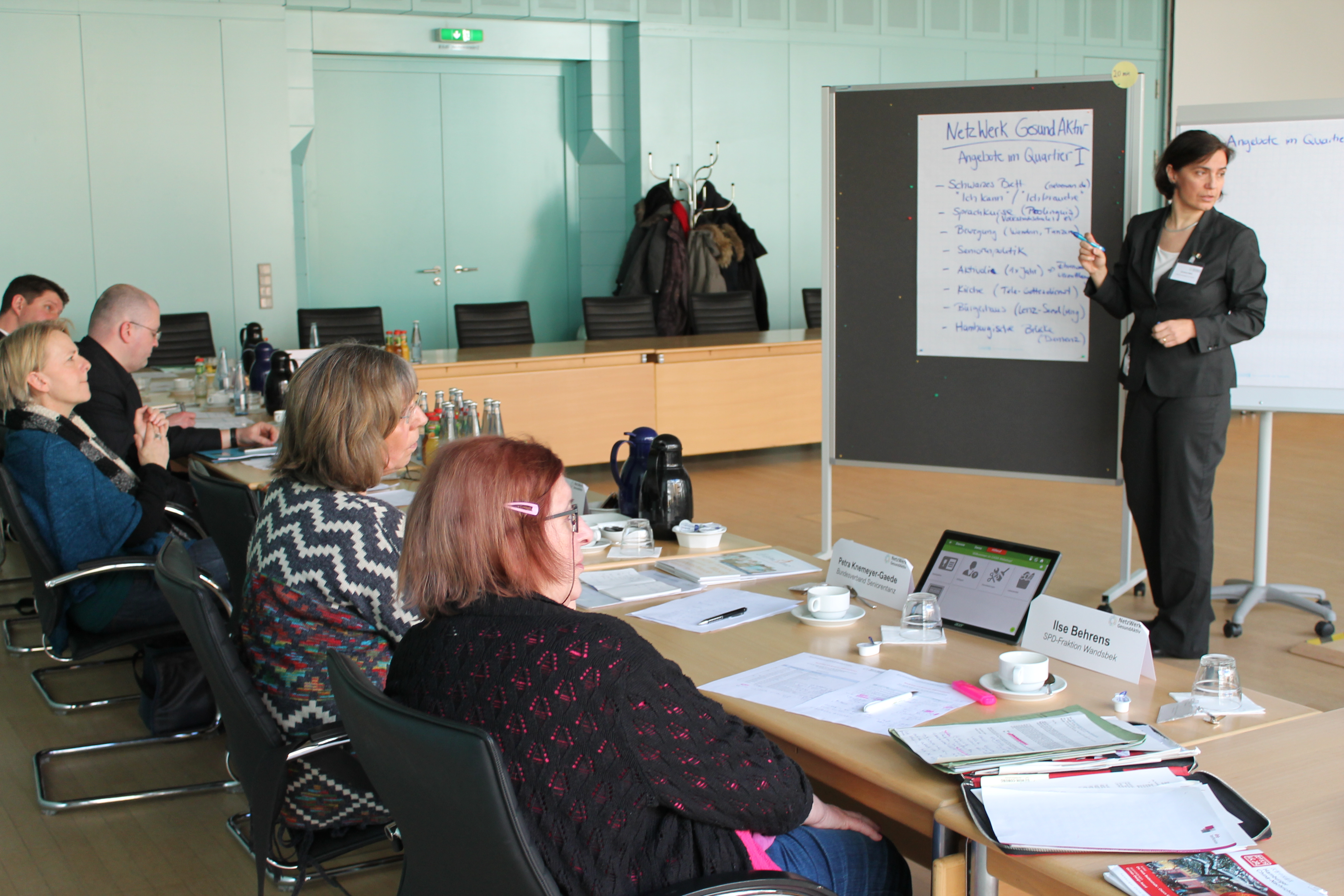foto-workshop-senioren-organisationen-nwga